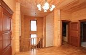Дом с сауной посуточно, Коттеджи на Новый год в Мурманске, ID объекта - 503065812 - Фото 8