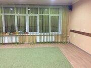 Аренда офиса, Иркутск, Дыбовского - Фото 1