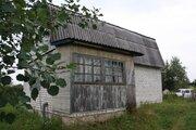 Дача в черте города Киржач, Продажа домов и коттеджей в Киржаче, ID объекта - 503088007 - Фото 2