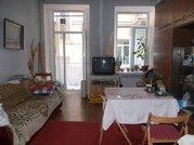 78 000 $, Квартира в Одессе Ришельевская под хостел или жилье, Купить квартиру в Одессе по недорогой цене, ID объекта - 314848771 - Фото 2