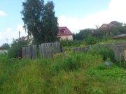 Продается участок 6 сот. , Ярославское ш, 10 км. от МКАД.