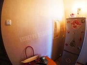 Кольчугино, пл. Ленина, д. 3 - Фото 4