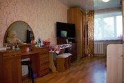 Продажа комнаты, Хабаровск, Ул. Клубная