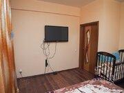 Владимир, Полины Осипенко ул, д.14/43, 2-комнатная квартира на . - Фото 4