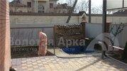 Продажа дома, Динская, Динской район, Ул. Пластуновская - Фото 4