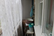 Продаю 3-х комнатную квартиру в г. Кимры, ул. 60 лет Октября, д. 8., Купить квартиру в Кимрах по недорогой цене, ID объекта - 323013410 - Фото 6