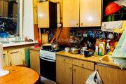 2 266 000 Руб., Квартира, Мурманск, Карла Маркса, Продажа квартир в Мурманске, ID объекта - 333395805 - Фото 7