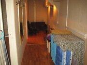 Продам нежилое помещение в Москве - Фото 5