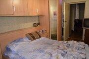 Продажа квартиры, Рязань, Мал. центр, Купить квартиру в Рязани по недорогой цене, ID объекта - 317979491 - Фото 5