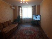 Купить двухкомнатную квартиру с ремонтом в Новороссийске - Фото 2