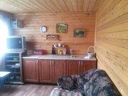 Дача СНТ луч, Дачи в Белоозерском, ID объекта - 502933956 - Фото 11