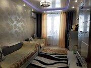 Квартира с дорогим дизайнерским ремонтом рядом с морем - Фото 3