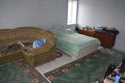 Дом в Среднесибирском - Фото 5