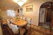 Срочно продам 3-ную квартиру в 5-ом доме, Купить квартиру в Нижневартовске по недорогой цене, ID объекта - 319579876 - Фото 8