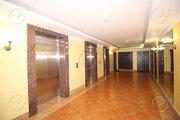 200 000 Руб., 4-х комнатная квартира, Аренда квартир в Москве, ID объекта - 313977395 - Фото 23