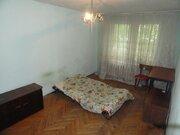 1 ком. квартира г. Щелково, ул. Беляева д. 20, 32 кв м. кухня 8 - Фото 1