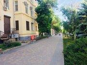 Квартира, ул. Мира, д.13 - Фото 1
