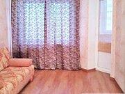 3 300 000 Руб., Продажа однокомнатной квартиры на улице Курчатова, 76 в Обнинске, Купить квартиру в Обнинске по недорогой цене, ID объекта - 319812476 - Фото 1