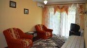 Продажа квартир ул. Терлецкого