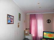 890 000 Руб., Продам дом в Привокзальном, Продажа домов и коттеджей в Омске, ID объекта - 502835914 - Фото 11