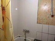 Продам малосемейку, в хорошем состоянии, почти закончили делать ., Купить квартиру в Ярославле по недорогой цене, ID объекта - 313712944 - Фото 2