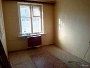 Продается комната 14,6 кв.м. в 3й квартире