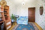 3ком на Славы 1, Купить квартиру в Красноярске, ID объекта - 329744831 - Фото 3