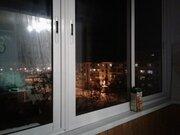 1- комнатная квартира - Фото 5