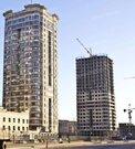 Продам однокомнатную квартиру В престижном районе Г. раменское - Фото 1