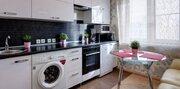 Сдам квартиру посуточно, Квартиры посуточно в Екатеринбурге, ID объекта - 316894733 - Фото 7