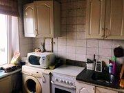 Продажа квартиры в Ленинградском районе Калининграда