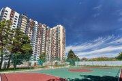 Продажа квартиры, Краснодар, Ул. Береговая - Фото 3