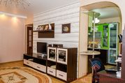 Продажа квартиры, Новосибирск, Ул. Холодильная, Купить квартиру в Новосибирске по недорогой цене, ID объекта - 319108114 - Фото 2