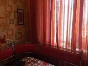Продажа однокомнатной квартиры на Малоярославецкой улице, 12 в Калуге, Купить квартиру в Калуге по недорогой цене, ID объекта - 319812341 - Фото 2