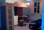 Продается 4-к квартира Крылова