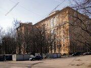 Продажа квартиры, м. Университет, Ломоносовский пр-кт. - Фото 2