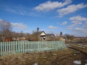 Продажа дома, Луки, Печорский район - Фото 3