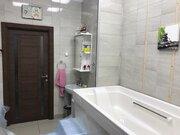 Самоокупающийся салон красоты, Готовый бизнес в Москве, ID объекта - 100057692 - Фото 15