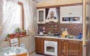Продается квартира г Тула, ул Генерала Маргелова, д 9 - Фото 2