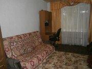 Продается комната с ок, ул. Заводская, Купить комнату в квартире Пензы недорого, ID объекта - 700794880 - Фото 3
