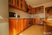 Купить квартиру ул. Шумяцкого, д.6
