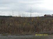 Участок 25,28 соток в коттеджном поселке «Эра» вблизи гор. Калязина - Фото 1