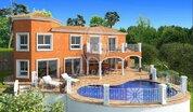 830 236 €, Продажа дома, Морайра, Аликанте, Продажа домов и коттеджей Морайра, Испания, ID объекта - 502117989 - Фото 4