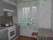 Продаю 1-комн. квартиру на ул.Парковская, д.28 - Фото 4