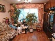 Г.Обнинск продается 3-х комнатная квартира, пл.Треугольная д.1 . - Фото 2