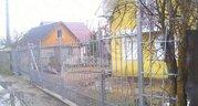 Продается дом, площадь строения: 125.60 кв.м, площадь участка: 4.00 . - Фото 5