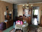 2-х комнатная квартира в центре Евпатории