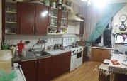 Продажа квартиры, Ухта, Ул. Дзержинского - Фото 1
