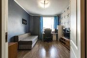 Прекрасная двухкомнатная квартира, Купить квартиру в Санкт-Петербурге по недорогой цене, ID объекта - 329314328 - Фото 16