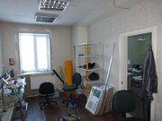 Сдам швейный цех 120 м2, Аренда производственных помещений в Челябинске, ID объекта - 900243793 - Фото 3